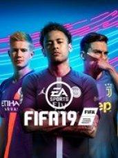 https://lanpartyhotel.cz/wp-content/uploads/2019/10/FIFA-19-171x228.jpg