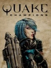 https://lanpartyhotel.cz/wp-content/uploads/2019/10/Quake-Champions-171x228.jpg