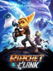 https://lanpartyhotel.cz/wp-content/uploads/2019/10/Ratchet-Clank-171x228.jpg