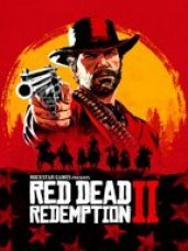 https://lanpartyhotel.cz/wp-content/uploads/2019/10/Red-Dead-Redemption-2-171x228.jpg