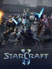 https://lanpartyhotel.cz/wp-content/uploads/2019/10/StarCraft-II-171x228.jpg
