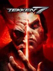 https://lanpartyhotel.cz/wp-content/uploads/2019/10/Tekken-7-171x228.jpg