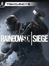 https://lanpartyhotel.cz/wp-content/uploads/2019/10/Tom-Clancys-Rainbow-Six_-Siege-171x228.jpg