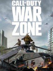 https://lanpartyhotel.cz/wp-content/uploads/2020/06/warzone-171x228.jpg